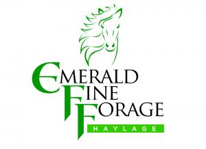 Emerald Fine Forage