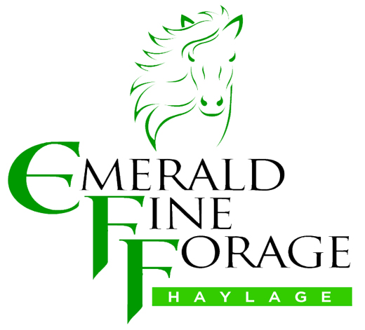 Emerald Fine Forage